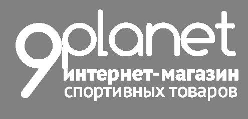 Интернет-магазин спортивных товаров в Липецке и по России