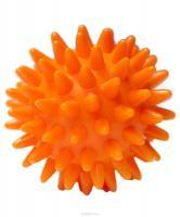 Мяч массажный STARFIT GB-601 6 см