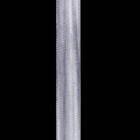 Гриф для штанги EZ-образный_1