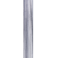 Гриф для штанги, 1,2 м_1