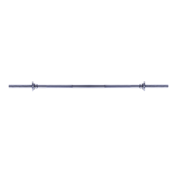 Гриф для штанги, 1500 мм, 25 мм и 31 мм