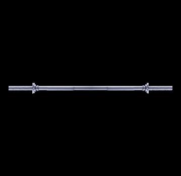 Гриф для штанги, 1800 мм, 25 мм и 31 мм