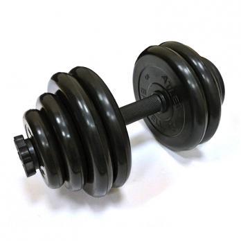 Гантели разборные 29 кг