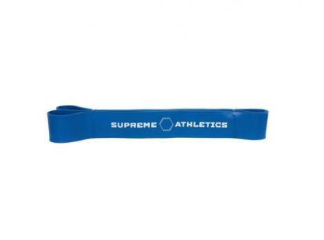 Синяя петля (25-70 кг) Supreme Athletics