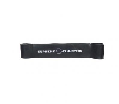 Черная петля (35-90кг) Supreme Athletics
