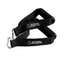 Комплект рукоятей для резиновых петель Surpeme Athletics